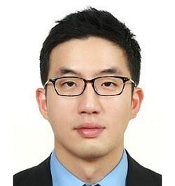 LG그룹 구본무 회장 장남 구광모씨 부장 승진