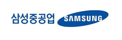 삼성중공업 '드릴십' 3165m 심해 시추 세계 신기록