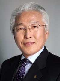 코오롱 신임 대표이사에 김창호 코오롱패션머티리얼 사장 선임