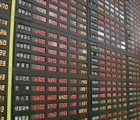 한미 '키 리졸브' 훈련…자본시장 '우려' 높아졌다