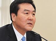 신제윤發 '금융공기업 수장 물갈이론' 다시 급물살