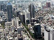 10대그룹 수익 부동산 13.6조…연이자수익만 8000억