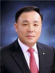 IBK기업은행 35년 영업통 부행장 승진