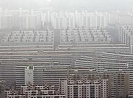 강남 재건축 '살아있네'…매매가 1분기 평균 2.27%↑