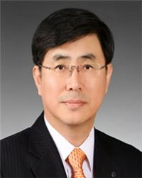 아주캐피탈, 재무채권총괄 부사장에 김승동씨 선임