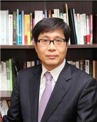 한국금융연구원, 부원장에 이병윤 연구조정실장 선임