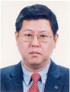 대림코퍼레이션, 대표이사에 김진서 부사장 선임