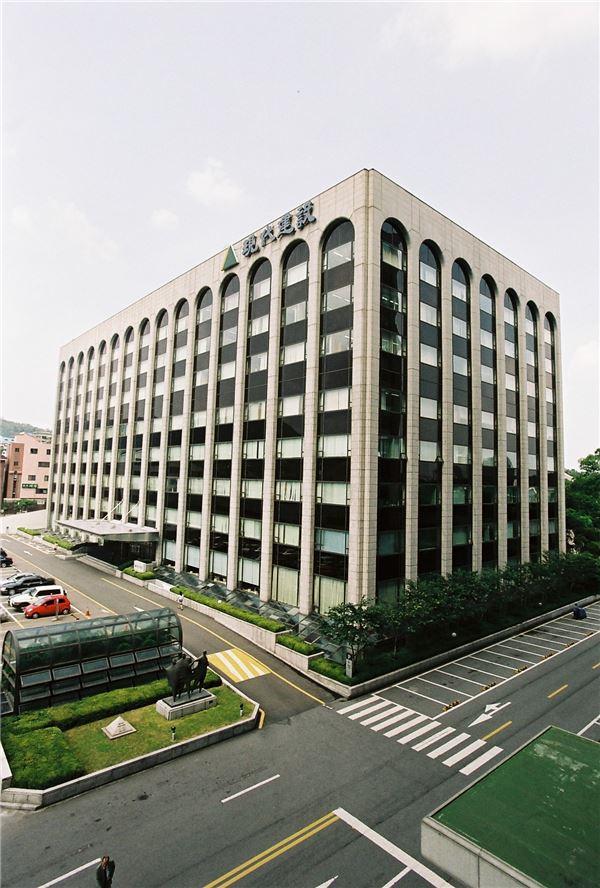 건설사 소송액 최대 현대건설…SK건설, 대림산업 순