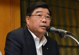 '농협' 계속된 전산사고…신동규 회장 처벌
