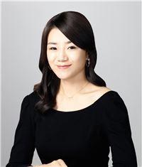 '한진家 막내딸' 조현민, 진에어 사내이사 신규 선임