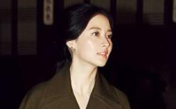 [NW포토]이영애, 문화유산 보전 활동에 재능기부 나서
