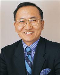 박성수 이랜드 회장, 中 쓰촨성 지진 현장에 40억 기부