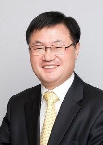 금감원 부원장에 조영제 부원장보 내정