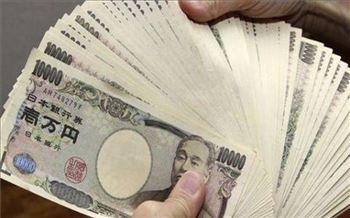 엔저폭탄 전방위 공습…한국경제 수렁 속으로