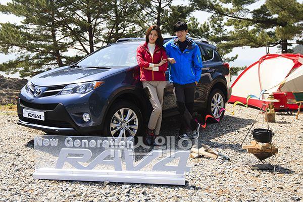 엔저 등업은 일본차, 가격 낮춰 한국 시장 공략