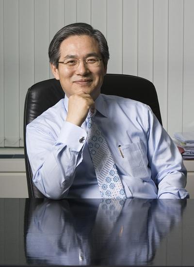 """""""지속가능 경영이 창조경제 핵심 키워드"""""""