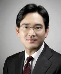 """이재용 삼성 부회장 """"아들 부정입학 논란 죄송"""""""