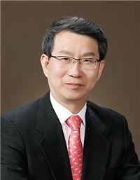 여신금융협회장에 김근수 씨