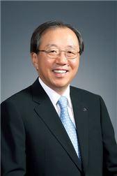 이장호 BS금융 회장 10일 입장 표명…관치금융 논란