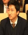 정몽준 의원 장남 정기선씨, 현대重 경영기획팀 부장으로 복귀