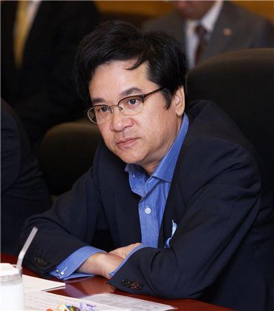 이재현 CJ 회장, 檢 소환 앞두고 대외 경영 활동 재개