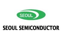 서울반도체, LED조명 '붐업'에 실적도 '반짝'