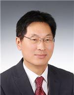 동아건설, 신임 총괄사장에 민선홍 씨 선임