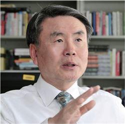 현대오일뱅크, 영화 'NLL 연평해전' 제작에 2000만원 지원