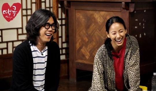 """이효리 공식발표 """"9월쯤 결혼…열심히 한 번 살아보겠다"""""""