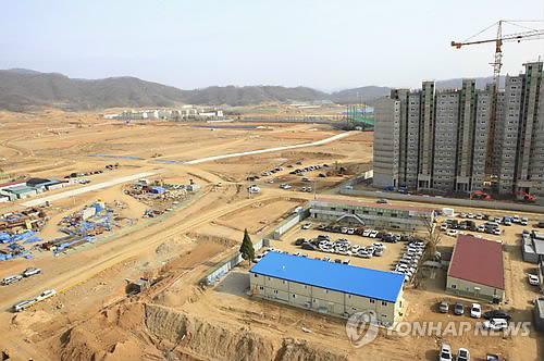 건설 구조조정 '초읽기'…어닝쇼크 등 惡材현실화