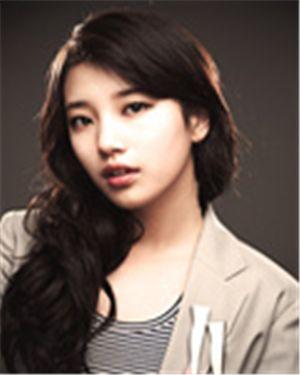 수지, 성희롱 사진 올린 범인 다름아닌 '일베'유저