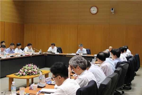 """한은 """"지역경제 발전의 전략적 조언자로 발돋움할 것"""""""