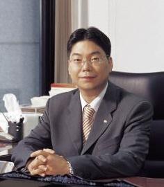 광동제약 후계구도, 장남 최성원 사장 유력