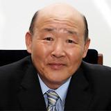 배우 박용식 패혈증으로 별세…향년 67세