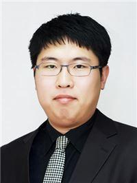 형제애 사라진 '정몽헌 10주기' 단상