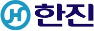 한진, 인천신항 컨-터미널 운영 '창조물류' 구현