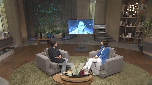 """심재명 대표 """"봉준호 감독 '괴물' 그렇게 잘 될지 몰랐다"""""""