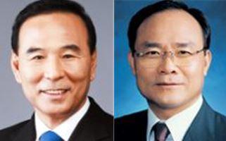 박덕흠 의원 무죄…경남기업 회장 출신 성완종 의원은?