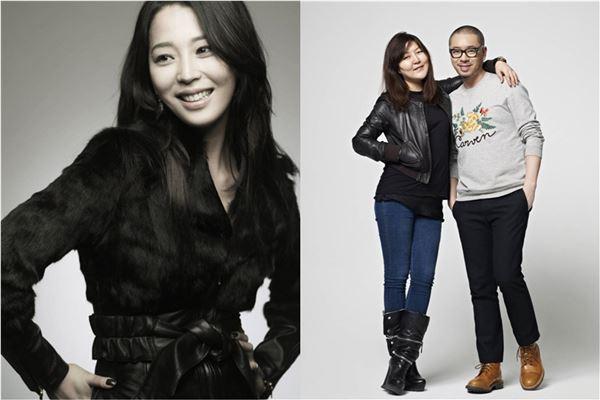 CJ오쇼핑, 홈쇼핑 최초 판매없는 트렌드 패션 방송 진행