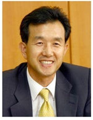 우리자산운용 신임 대표이사 박종규씨 선임