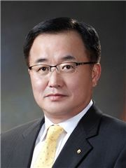 김장학 우리금융 부사장 광주은행장 내정