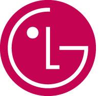 LG, 협력사 납품대금 추석 전 조기지급