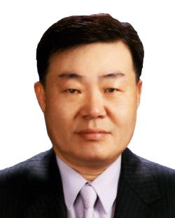 ㈜동부, 허기열 전 한국타이어 사장 대표이사 선임