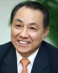 강덕수 회장, 3개 경제단체 부회장직 사퇴