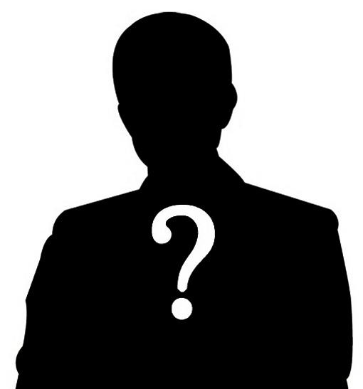 나이트클럽서 여성팬 휴대전화 부쉰 '영화배우' 누구?