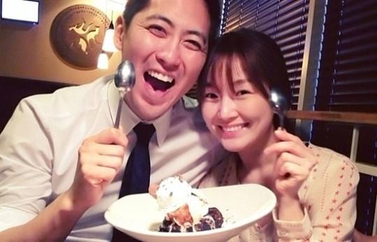 가수 자두, 12월 14일 목회자 남자친구와 '백년가약'