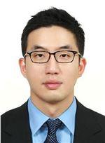 LG그룹 구광모의 조용한 대권행보