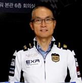 민복기 대표, 카파·컨버스 갖고 'EXR'떠난다