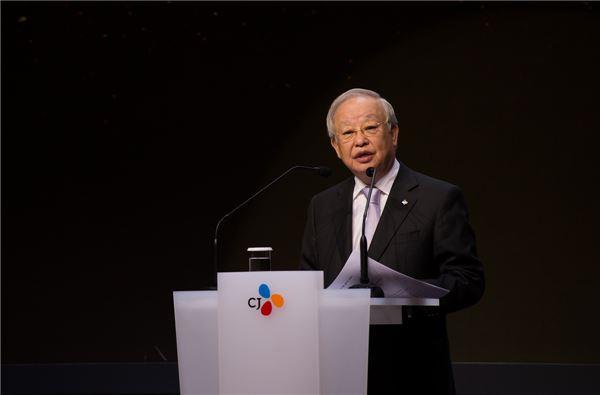 CJ그룹 창립 60주년, '공유가치창출' 기업으로 거듭난다