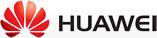"""왕쥔 사장 """"화웨이 한국 중소기업들과 상생 협력 방안 모색 할 것"""""""